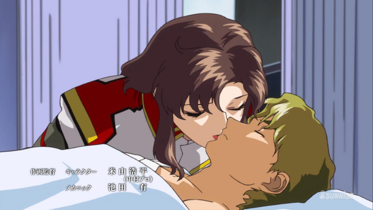 Gundam_Seed_HD_N25_Murrue_Ramius_ep44.jpg