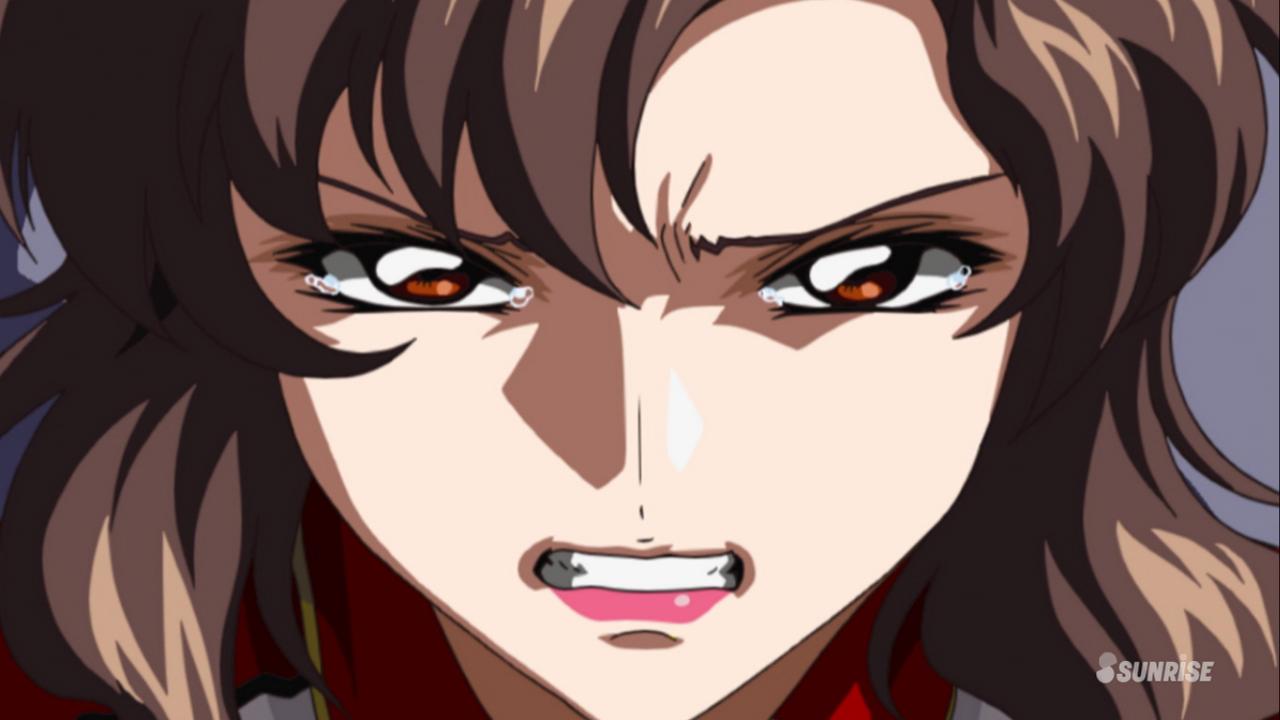 Gundam_Seed_HD_N26_Murrue_Ramius_ep47.jpg