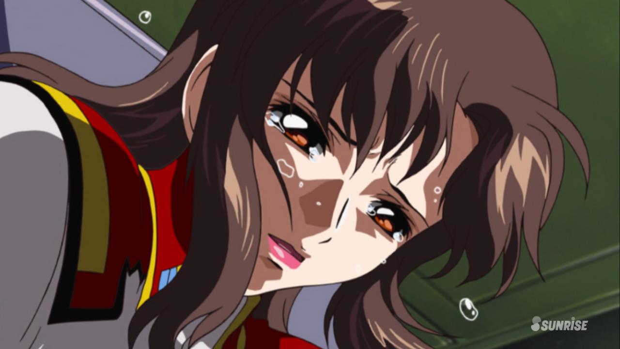 Gundam_Seed_HD_N27_Murrue_Ramius_ep48.jpg