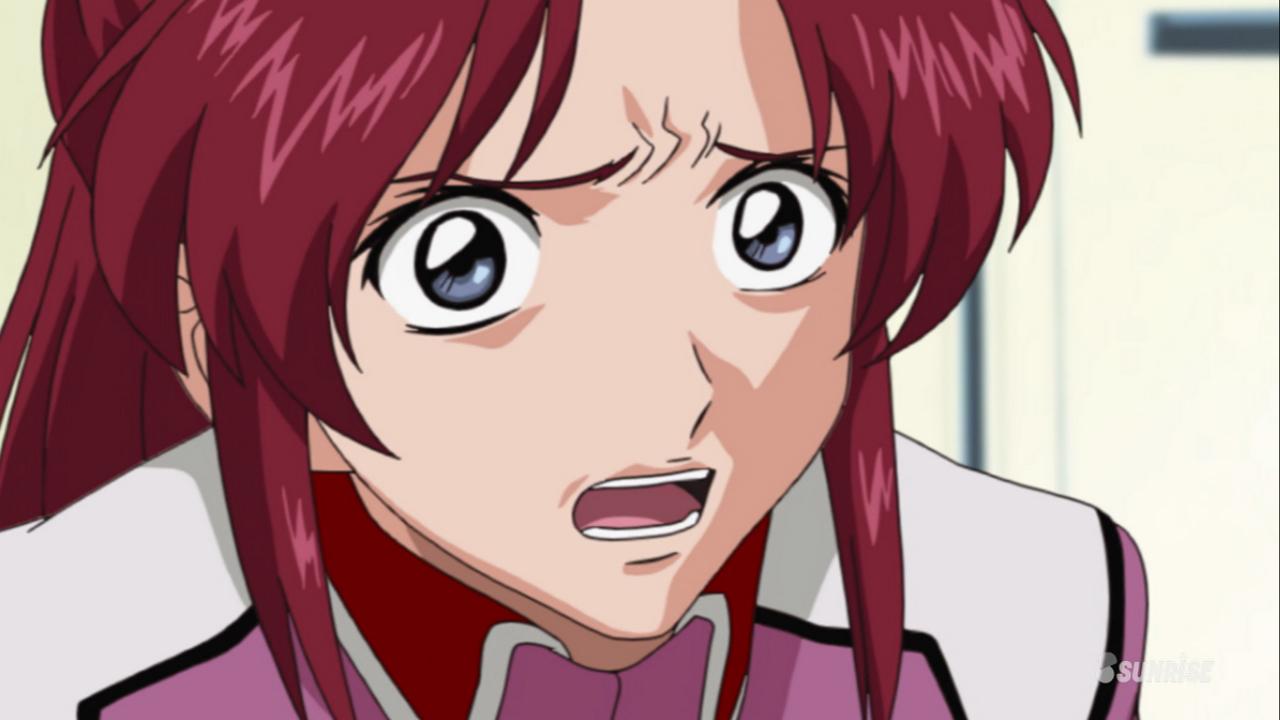 Gundam_Seed_HD_N28_Flay_Allster_ep30.jpg
