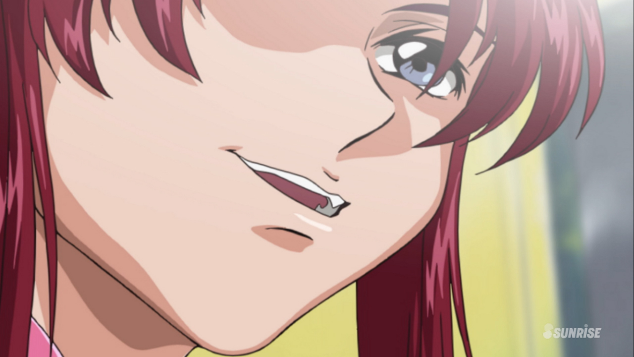 Gundam_Seed_HD_N30_Flay_Allster_ep11.jpg
