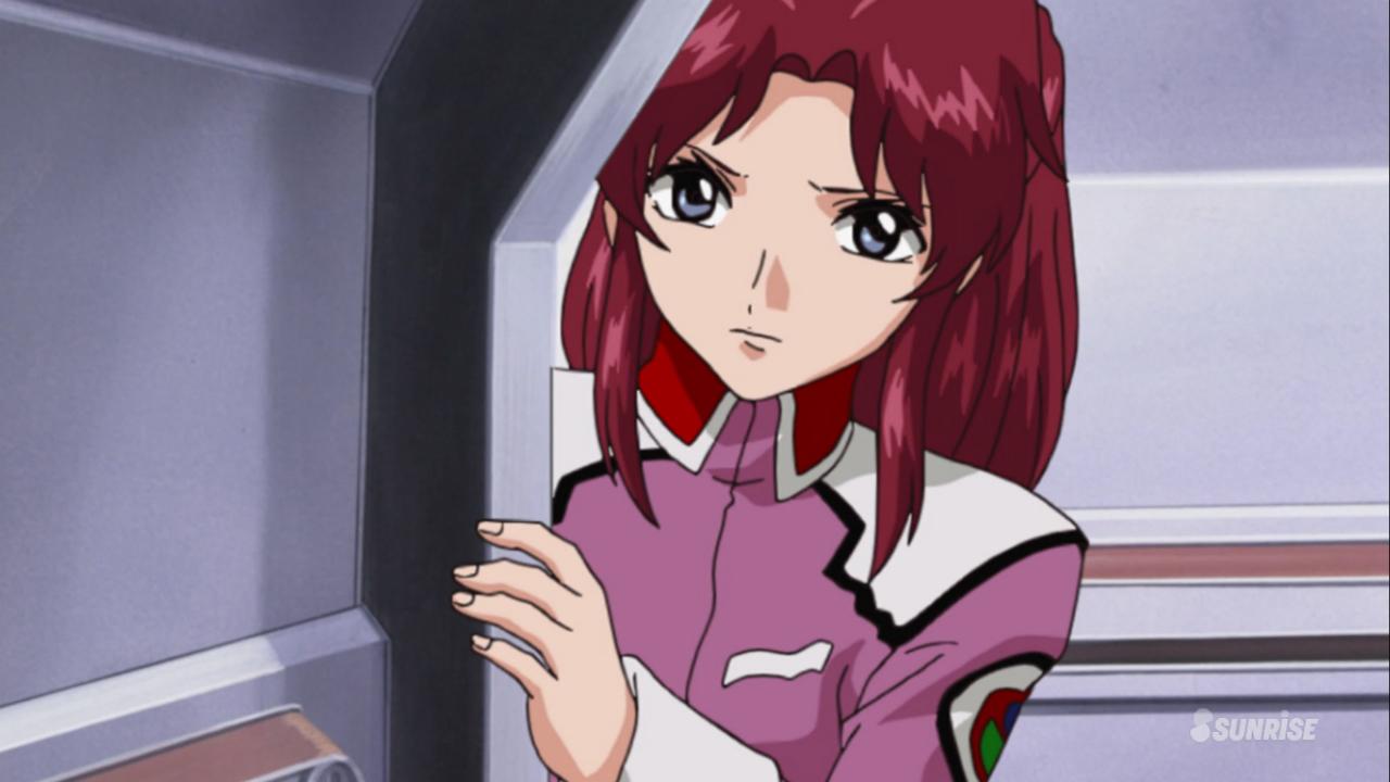 Gundam_Seed_HD_N32_Flay_Allster_ep19.jpg