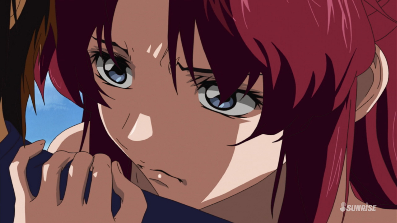 Gundam_Seed_HD_N33_Flay_Allster_ep21.jpg