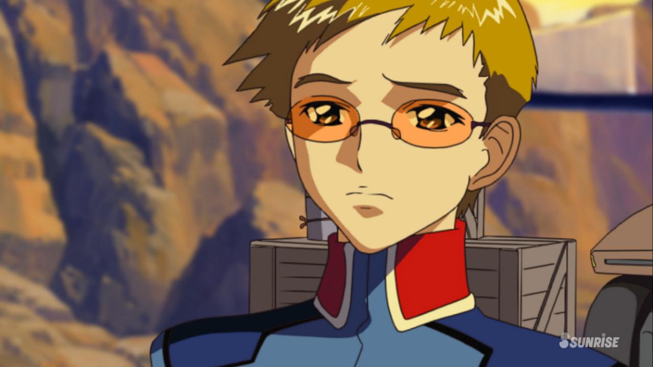 Gundam_Seed_HD_N36_Ssigh_Argyle_ep16.jpg