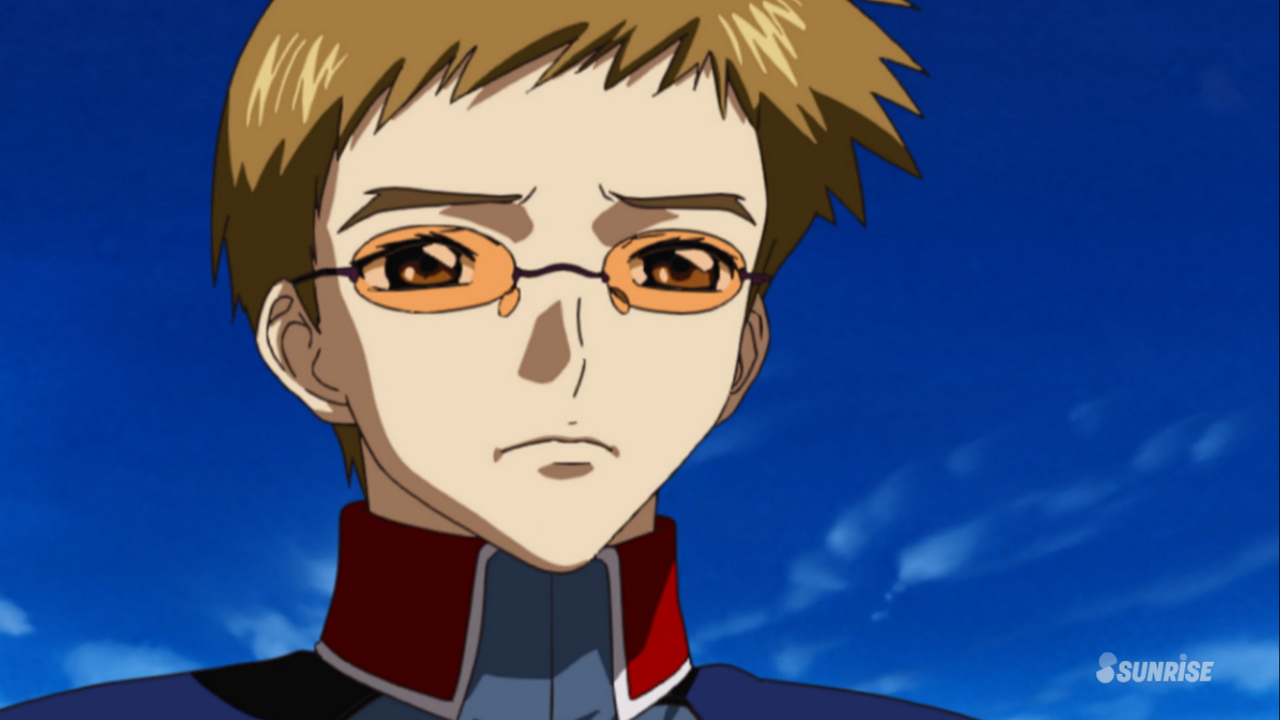 Gundam_Seed_HD_N38_Ssigh_Argyle_ep34.jpg