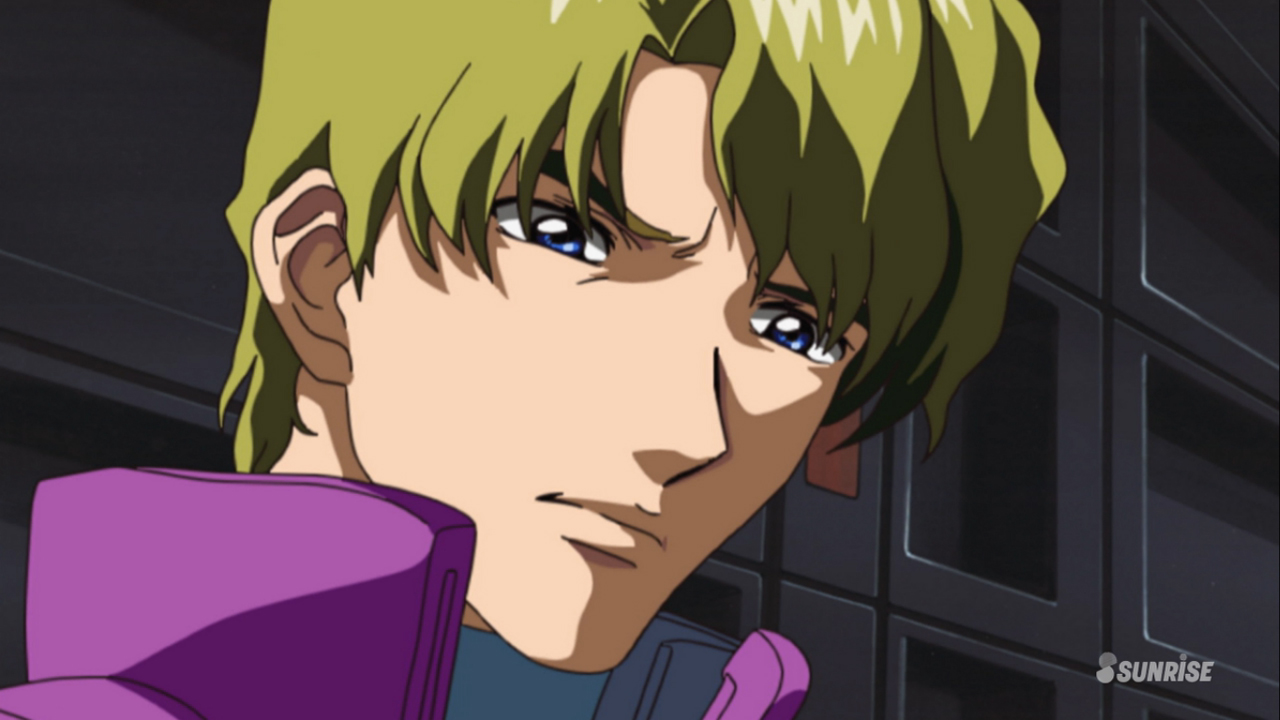 Gundam_Seed_HD_N3_Mu_La_Flaga_ep29.jpg