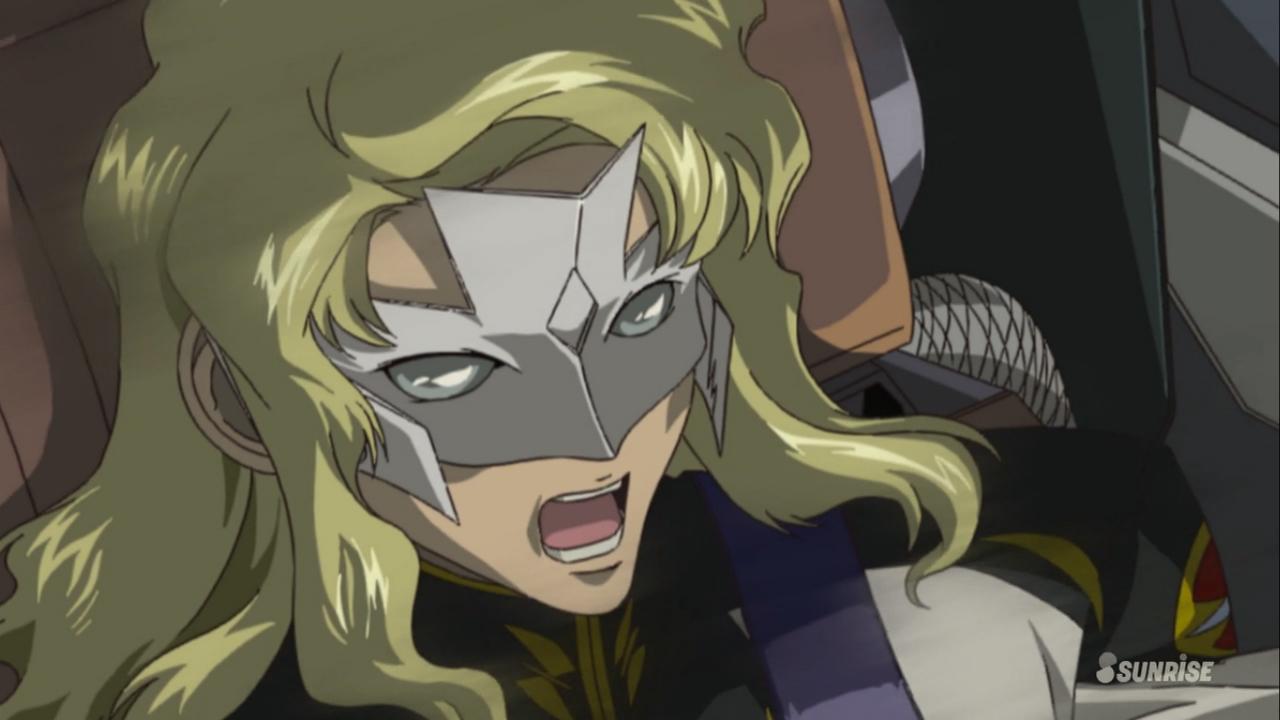Gundam_Seed_HD_N41_Rau_Le_Creuset_ep42.jpg