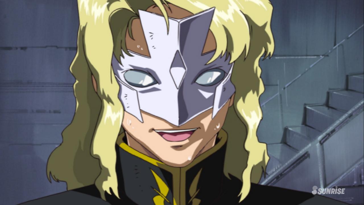 Gundam_Seed_HD_N42_Rau_Le_Creuset_ep43.jpg