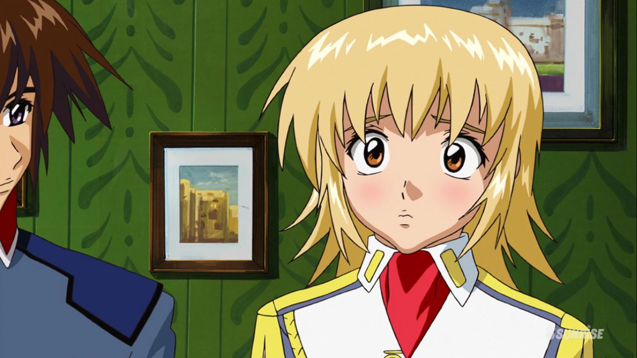 Gundam_Seed_HD_N49_Cagalli_Yula_Athha_ep35.jpg