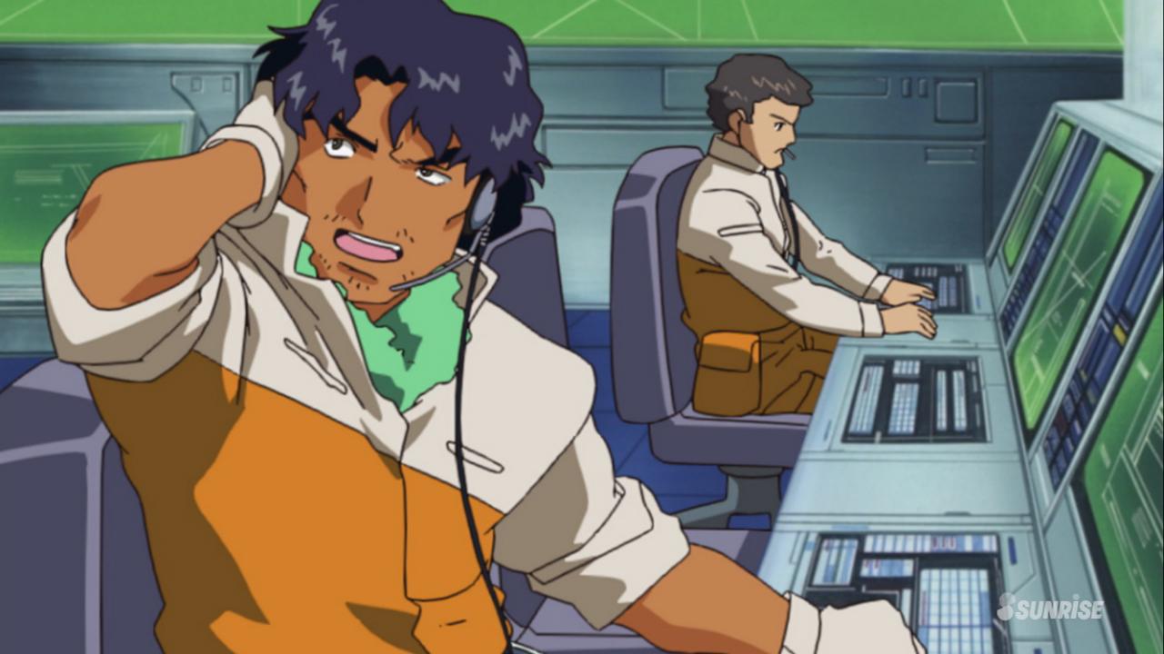 Gundam_Seed_HD_N53_Kojiro_Mardoc_ep5.jpg