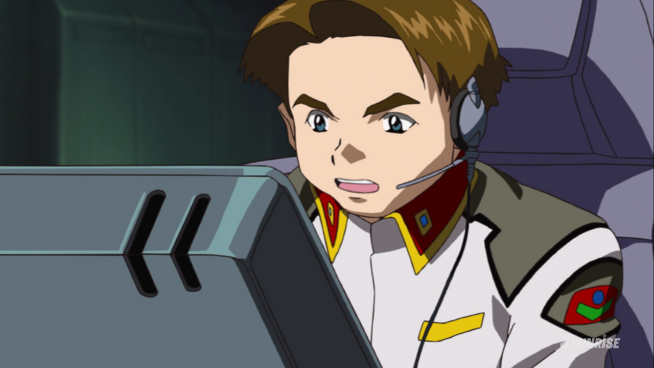 Gundam_Seed_HD_N56_Romero_Pal_ep20.jpg