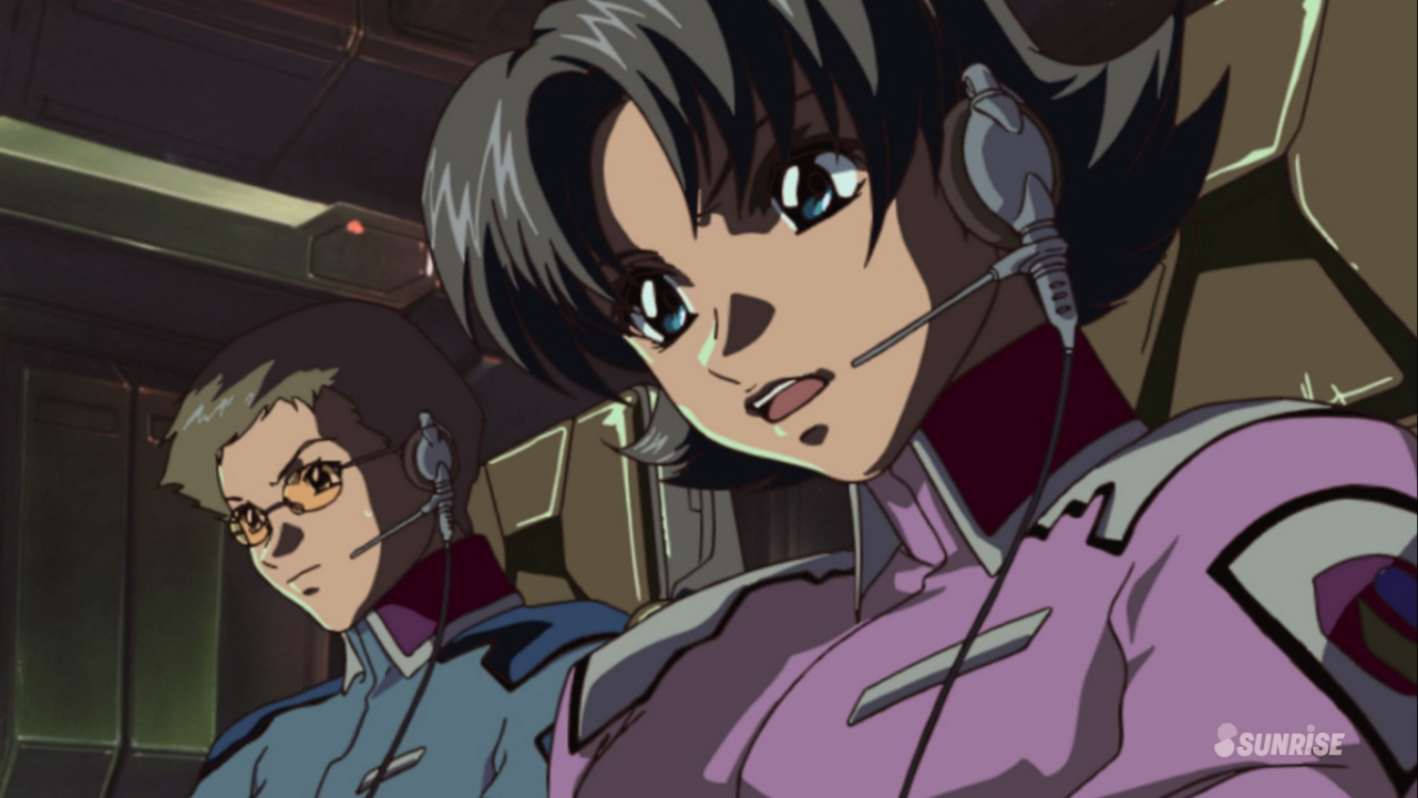 Gundam_Seed_HD_N60_Miriallia_Haww_ep11.jpg