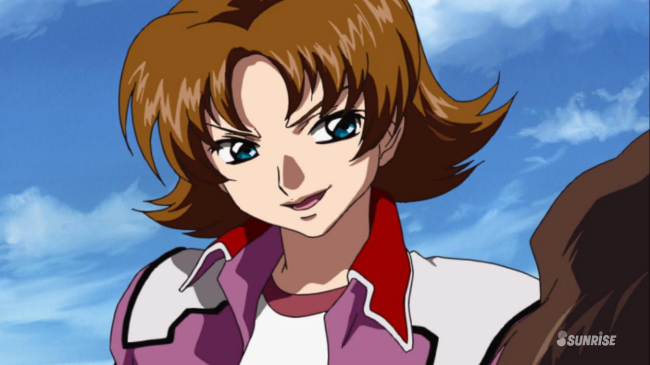 Gundam_Seed_HD_N62_Miriallia_Haww_ep21.jpg