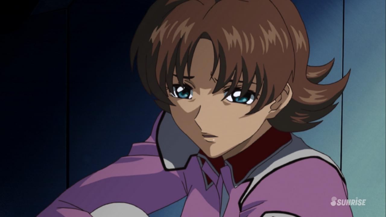Gundam_Seed_HD_N64_Miriallia_Haww_ep29.jpg