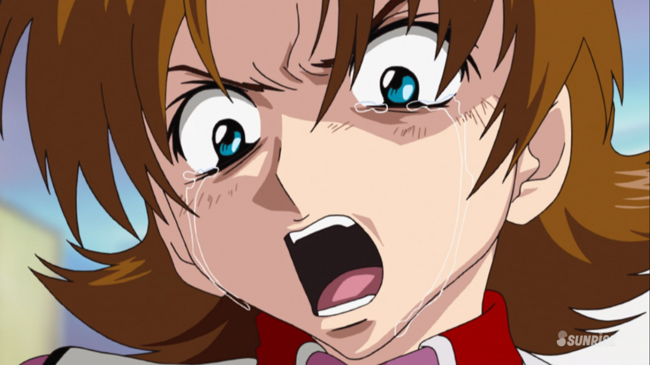 Gundam_Seed_HD_N66_Miriallia_Haww_ep30.jpg