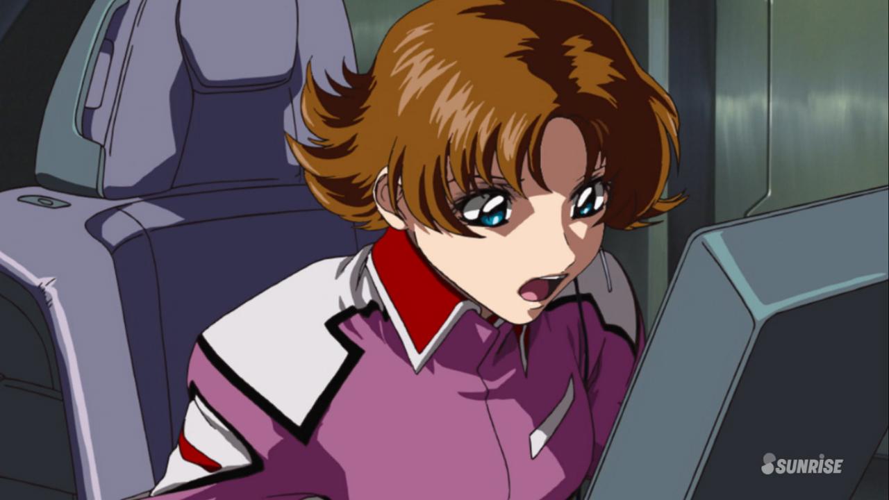 Gundam_Seed_HD_N68_Miriallia_Haww_ep39_OP.jpg