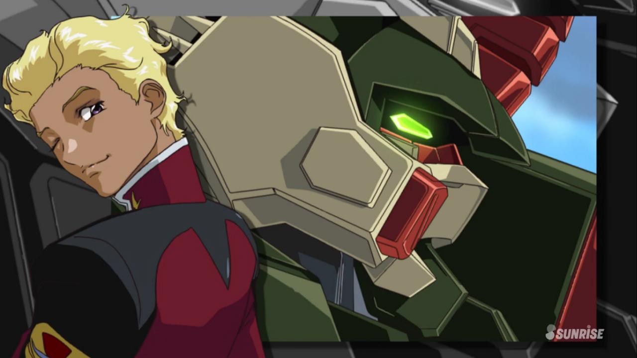 Gundam_Seed_HD_N69_Dearka_Elthman_ep1_OP.jpg