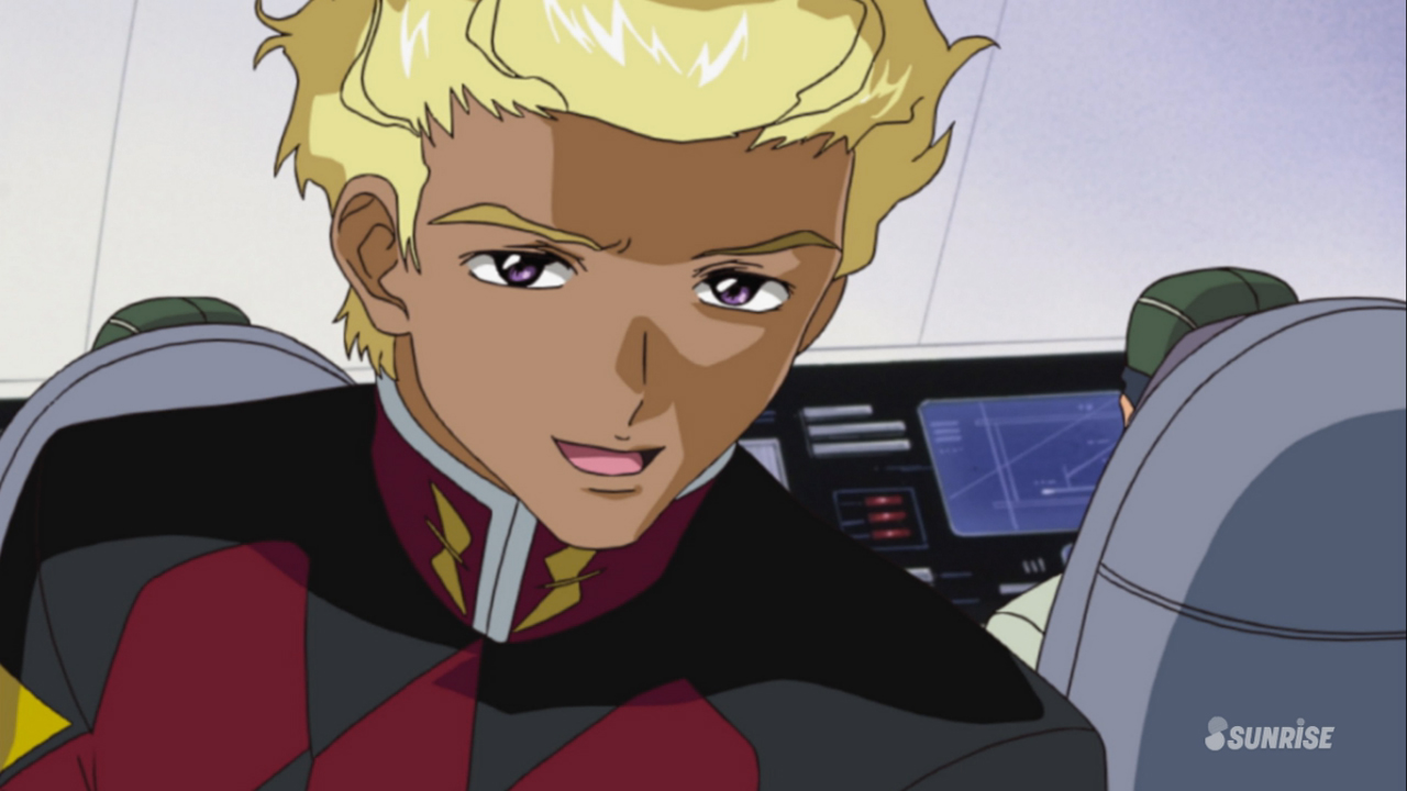 Gundam_Seed_HD_N70_Dearka_Elthman_ep6.jpg