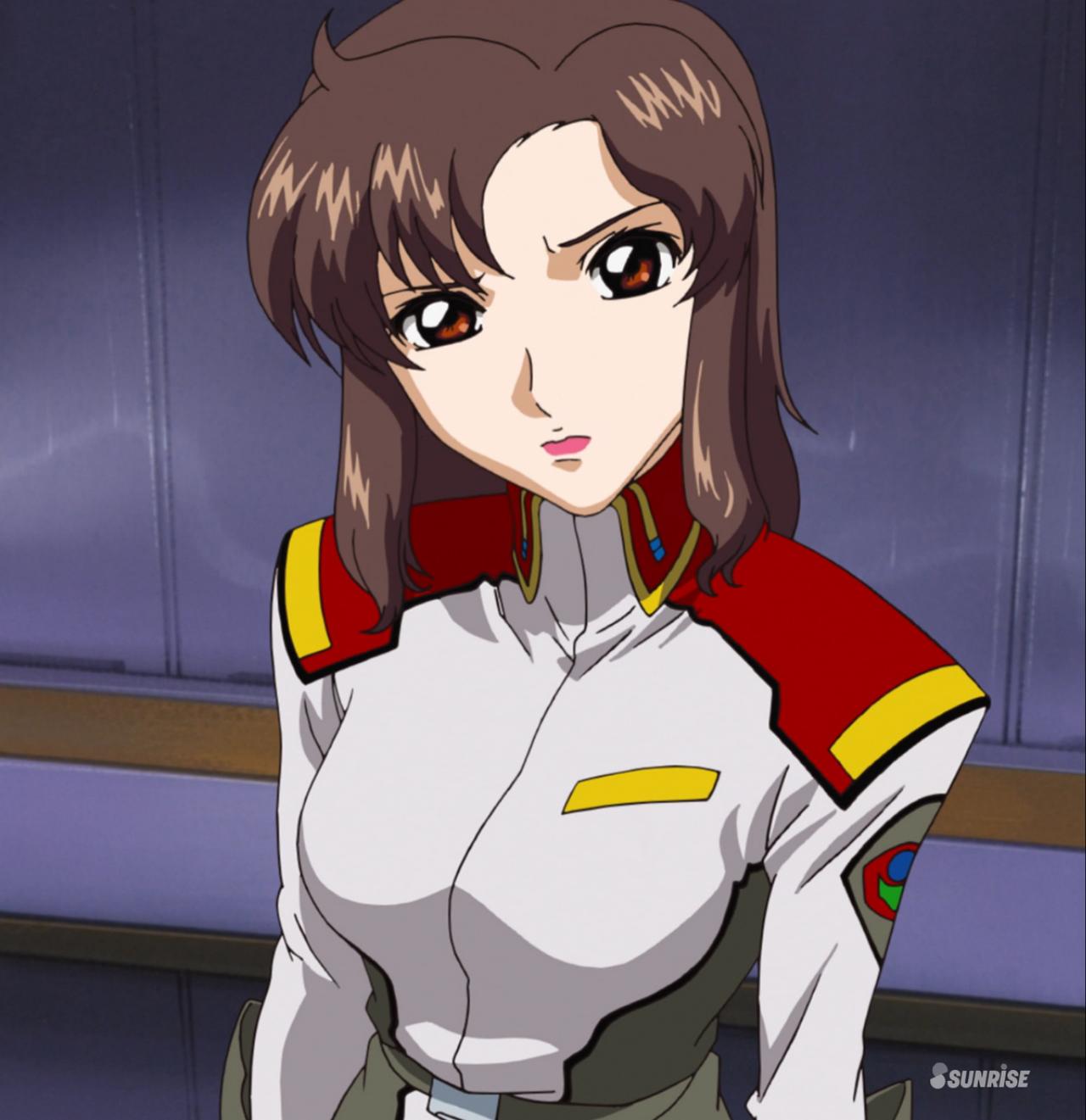 Gundam_Seed_HD_N7_Murrue_Ramius_ep18.jpg