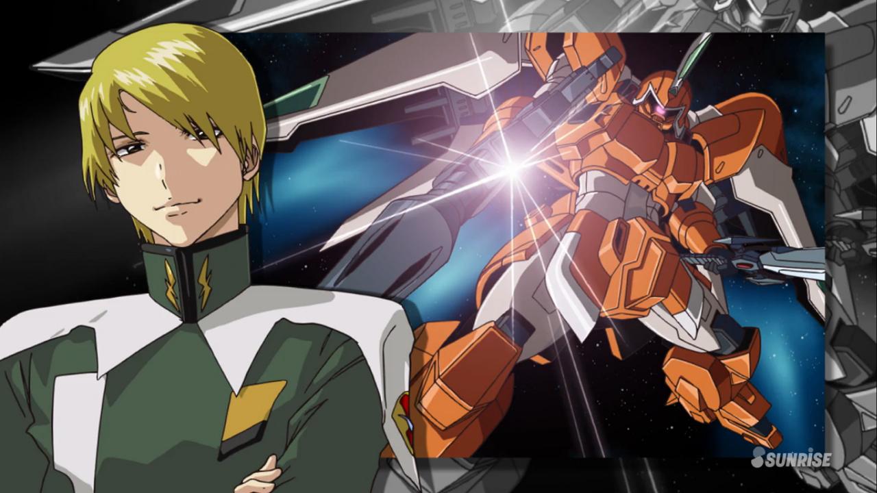 Gundam_Seed_HD_N80_Miguel_Ayman_ep1_OP.jpg
