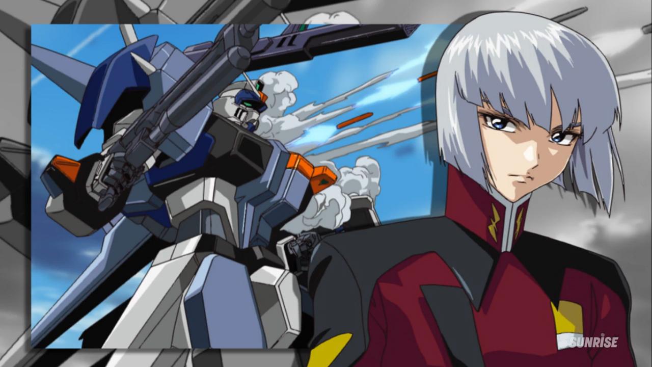 Gundam_Seed_HD_N81_Yzak_Jule_ep1_OP.jpg