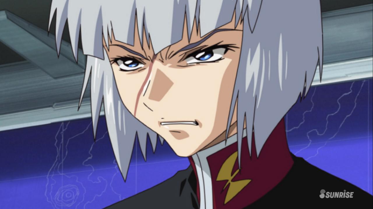 Gundam_Seed_HD_N82_Yzak_Jule_ep16.jpg