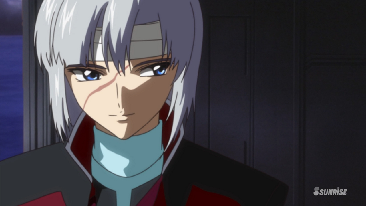Gundam_Seed_HD_N85_Yzak_Jule_ep29.jpg