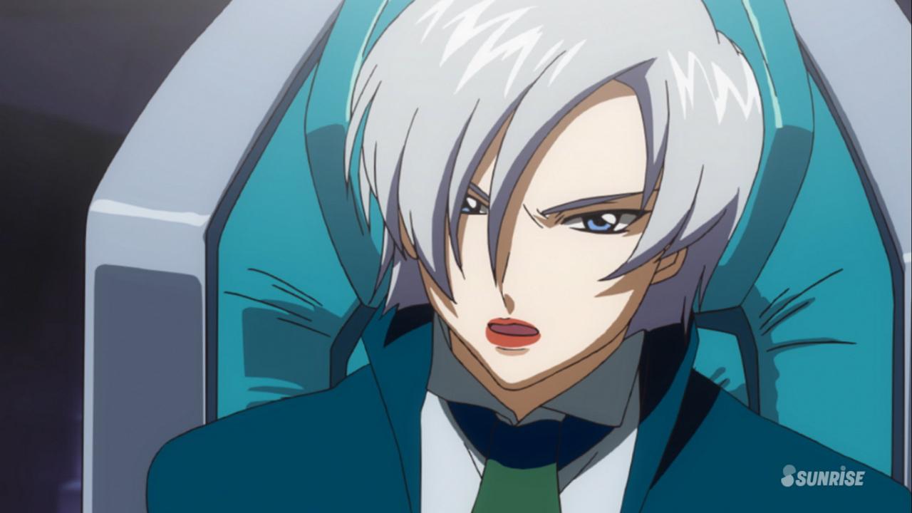 Gundam_Seed_HD_N88_Ezariah_Jule_ep30.jpg