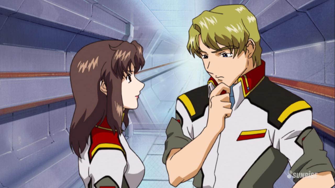 Gundam_Seed_HD_N8_Murrue_Ramius_ep18.jpg