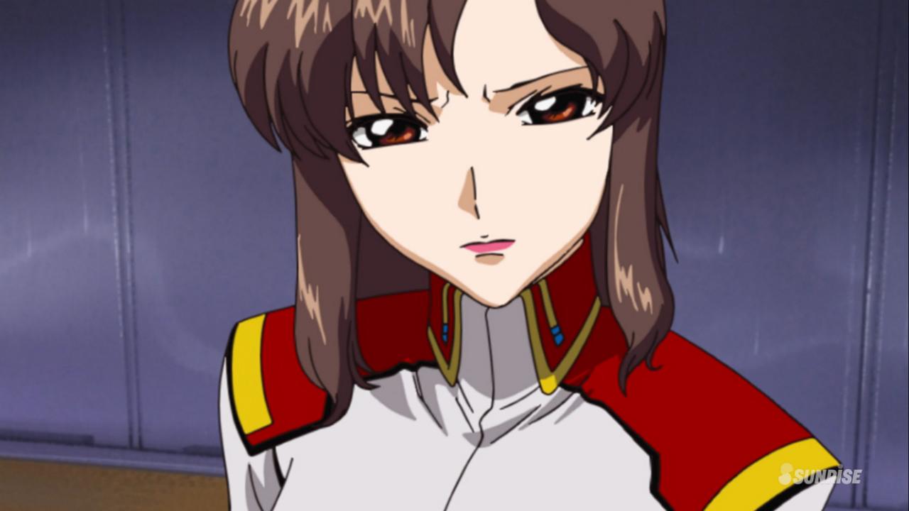 Gundam_Seed_HD_N9_Murrue_Ramius_ep18.jpg