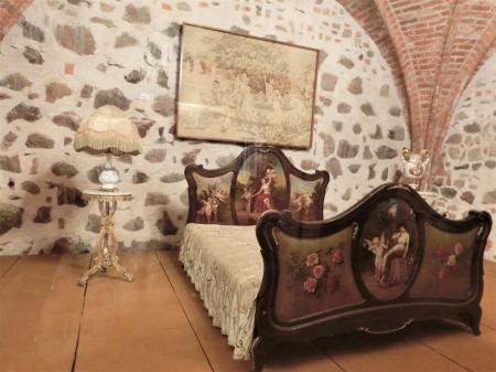 トラカイ城14