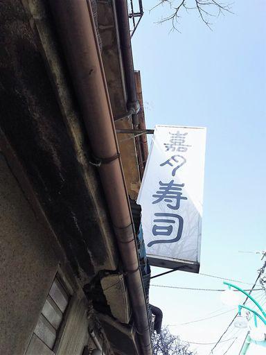 DSC_0928r.jpg