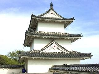 170416_0454 お城(巽櫓)VGA