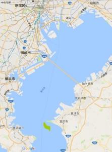 20170311富津地図