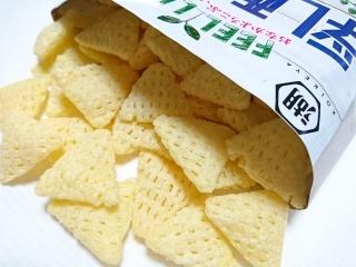 乳酸菌ポリンキー発酵バター味a