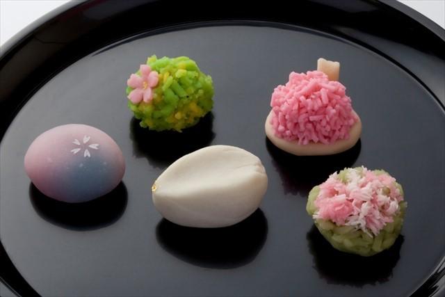 和菓子_S-size
