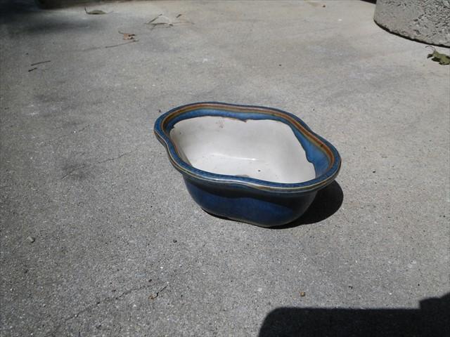 父の鉢-1