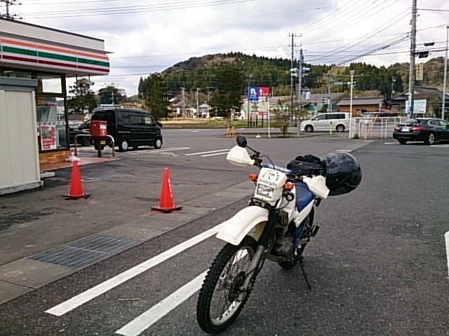 29Y1-1.jpg