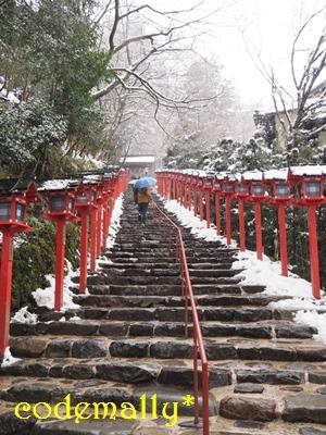 2017冬関西2