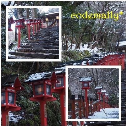 2017冬関西7