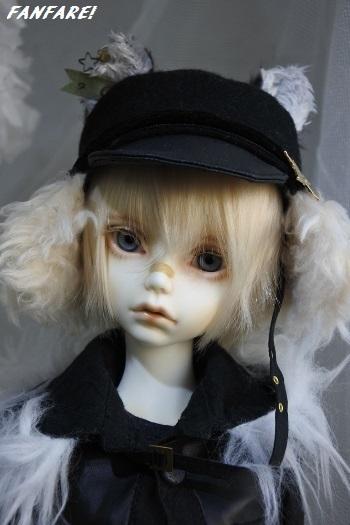 DSC_0362 - コピー - コピー