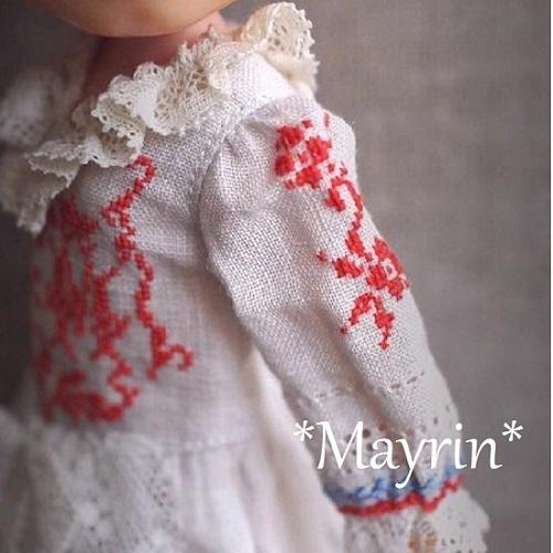 mayrin04.jpg