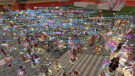 SRO[2011-08-30 22-31-09]_11