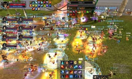 SRO[2011-12-17 21-17-44]_46