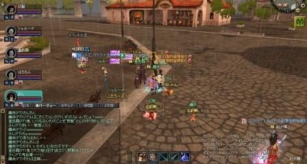 SRO[2010-11-12 22-56-17]_67