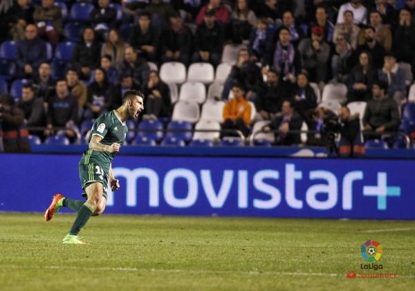 J21_Deportivo-Betis01s.jpg