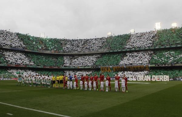 J24_Betis-Sevilla01s.jpg
