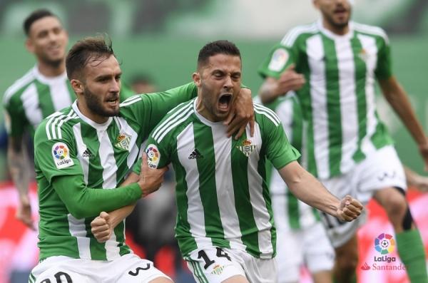 J24_Betis-Sevilla02s.jpg