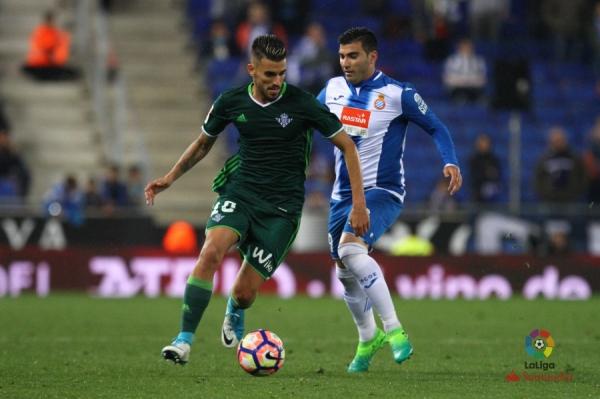 J29_Espanyol-Betis01s.jpg