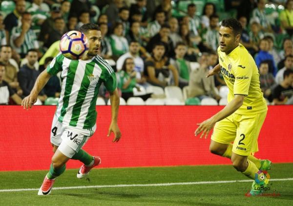 J30_Betis-Villarreal01s.jpg